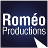 LOGO_ROMEO_PRODUCTIONS
